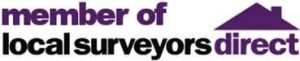 Member Of Local Surveyors Direct